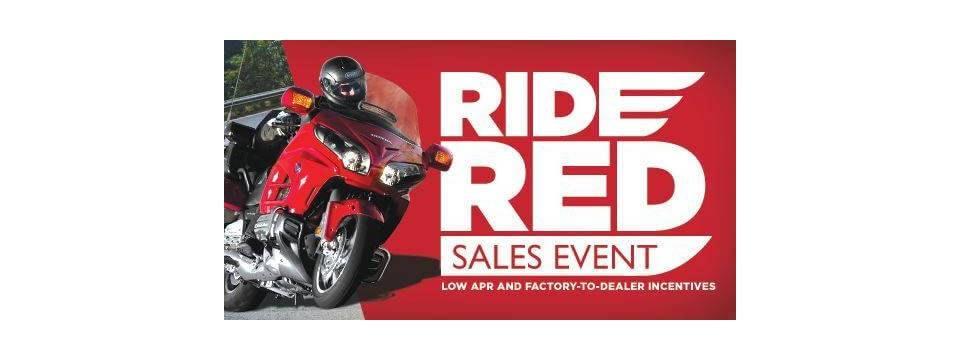 honda-red-sales